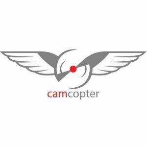 Καινοτόμες υπηρεσίες drone, κατάλληλες για εναέριες φωτογραφίσεις, δημιουργία τεχνικών έργων, αεροψεκασμοί και αερομεταφορές σε μικρές και μεσαίες αποστάσεις