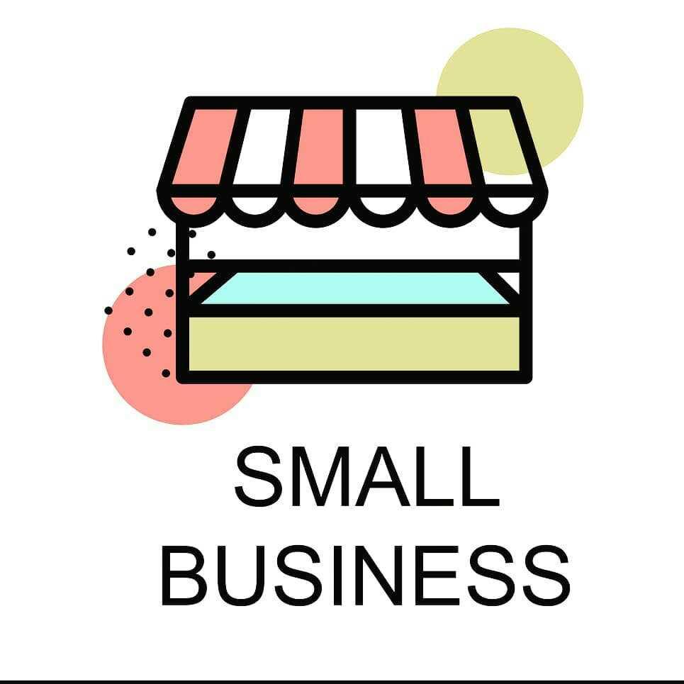 Digital Marketing και μικρές επιχειρήσεις