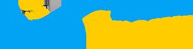Oreogroup Logo