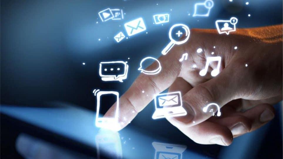 Γιατί ο ρόλος του Digital Marketing είναι ζωτικής σημασίας για την ανάπτυξη της επιχείρησής σας
