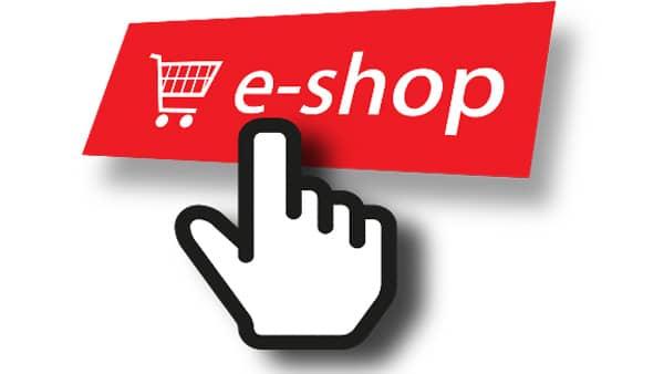 100% Επιδότηση έως 5000€ για δημιουργία e-shop