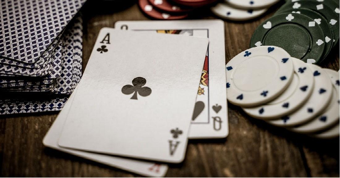 Το Marketing (Δεν) Είναι Poker;
