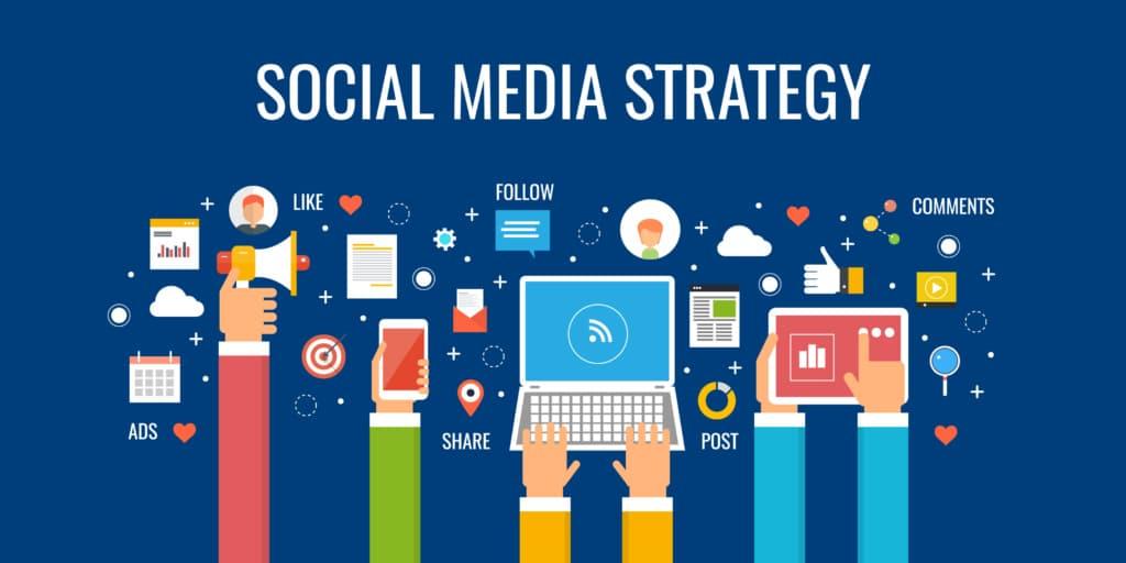 Γιατί χρειάζομαι το Social Media Marketing;