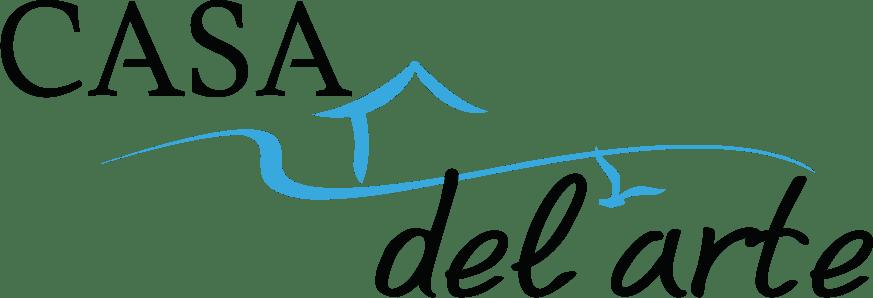Casa Del' Arte logo