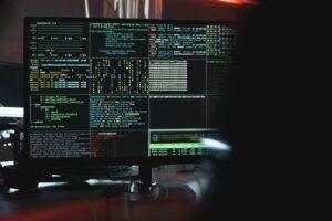 Web design, GDPR & DPO στο Ρέθυμνο