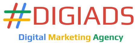 Digital Marketing | Ψηφιακή Διαφήμιση