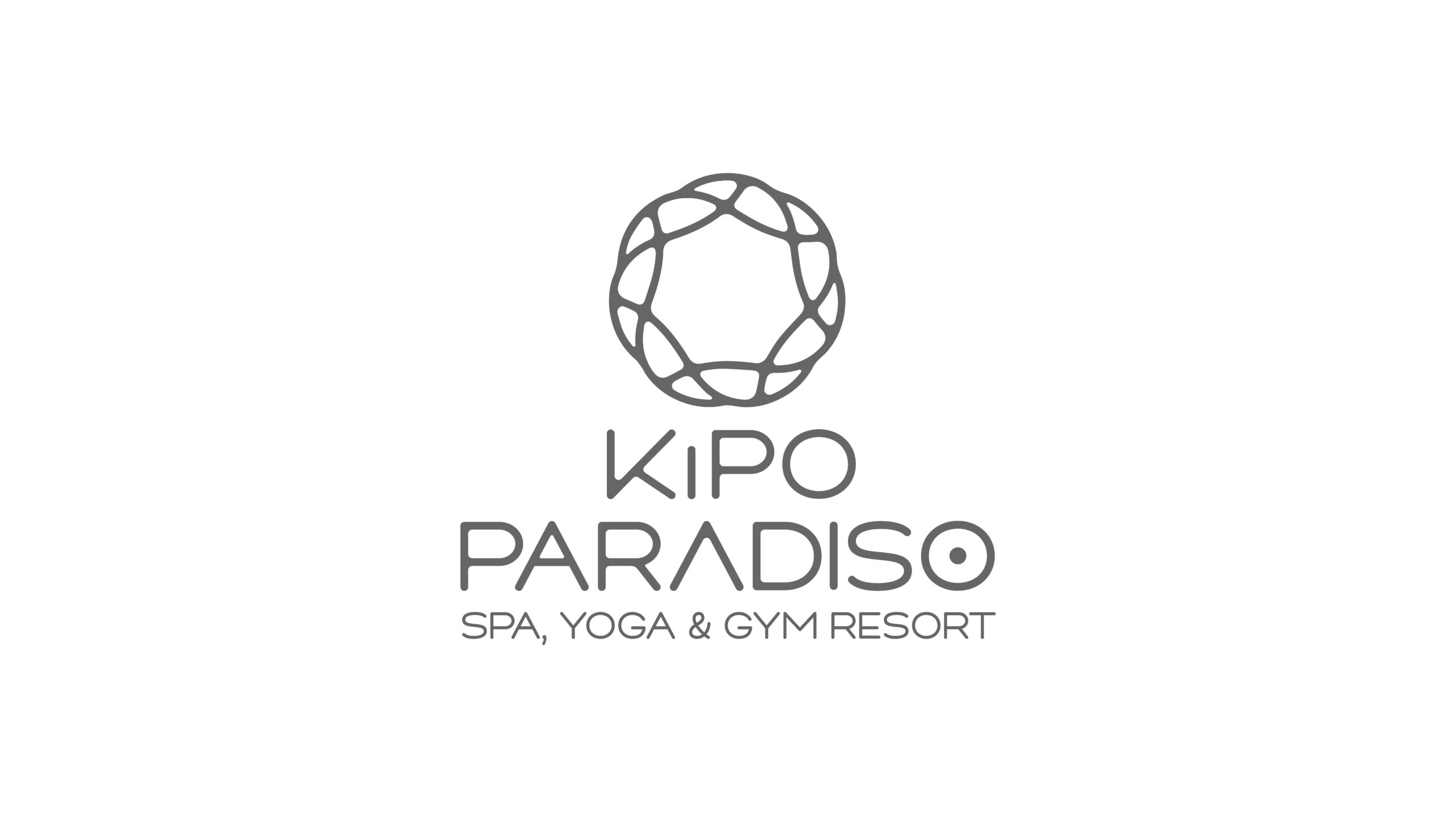 kipo paradiso spa yoga & Gym resort